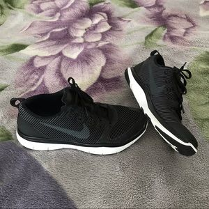 Men's Nike training shoes 👟